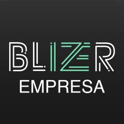 Blizer Empresa