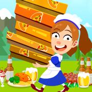 Idle Cook - 放置餐厅