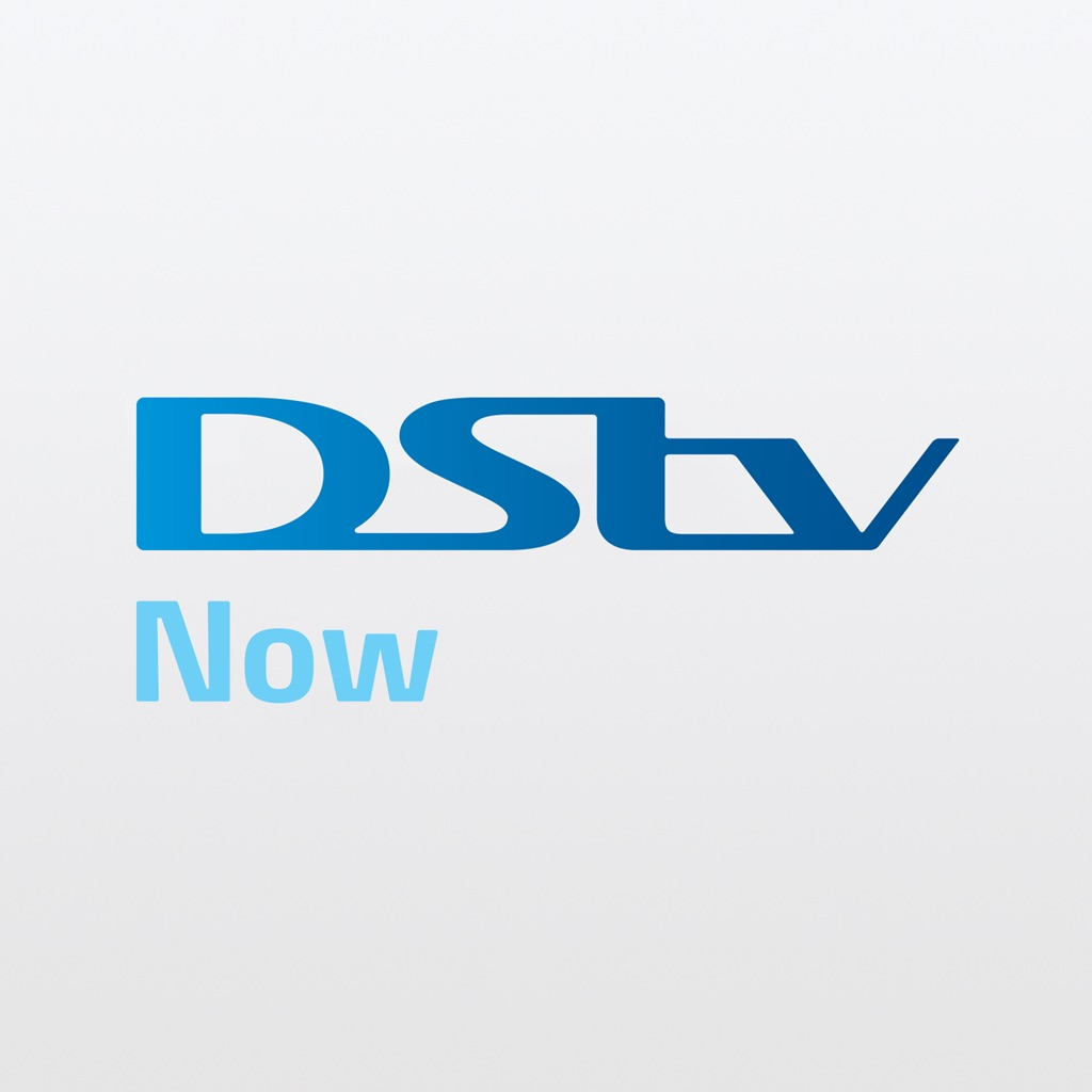 DStv Now: Watch live on the go