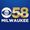 CBS 58 News - iPhoneアプリ