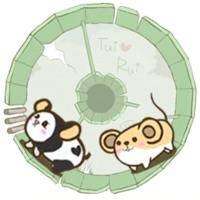 Codes for Rolling Mouse -tap tap hamster Hack