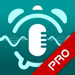 Sleep Recorder Plus Pro