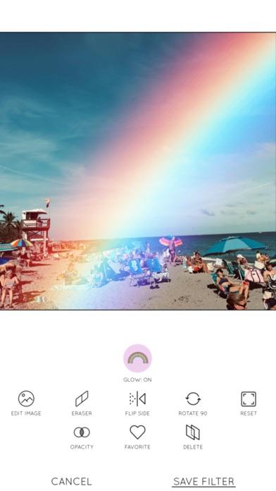 Rainbow Love Screenshots