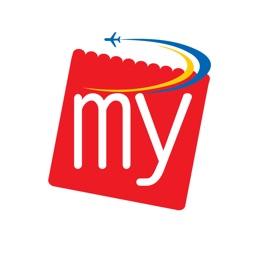 MyTripBazaar