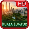 Kuala Lumpur Offline Travel