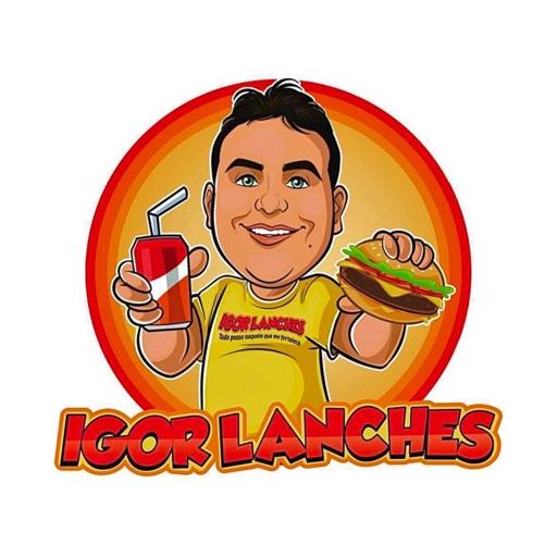 Igor Lanches