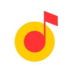 Yandex Music on the App Store
