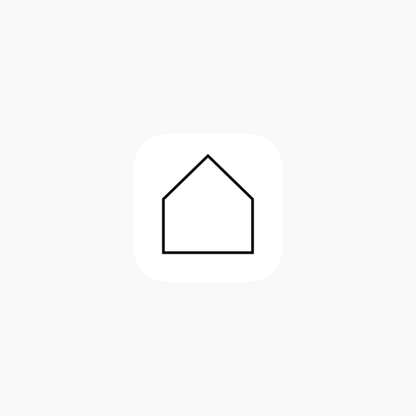 Connox on the App Store