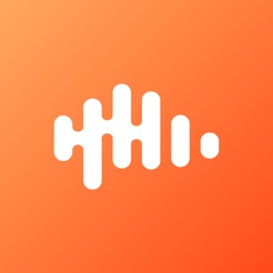 Podcast Player: Castbox