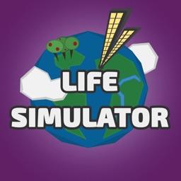 Life Simulator 2019