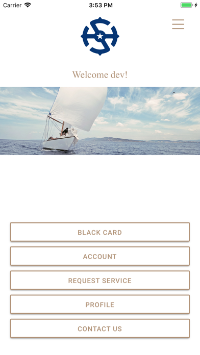 Download Safe Harbor Marinas for Android