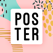 Pinso: Stories & Poster Maker
