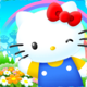 Hello Kitty World 2