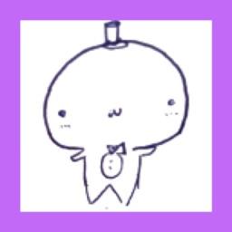 Kantan Desu ~Anime Backlog~