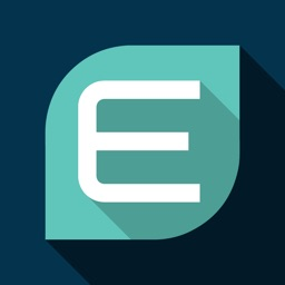 Enjifit: Workout Planner App