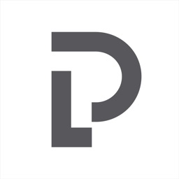 Platinumlist Access Control