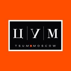 e5c3e2646204 App Store: ЦУМ - Интернет-магазин одежды