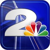 Wcbd News 2 app review