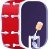 WeDrum - 架子鼓 鼓组 音乐游戏 和 节奏游戏