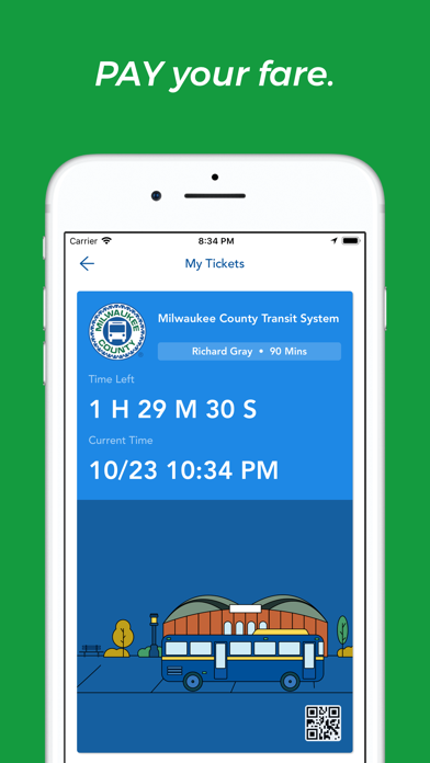 messages.download Ride MCTS software