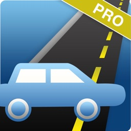 MEL PRO: Car Mileage & Expense