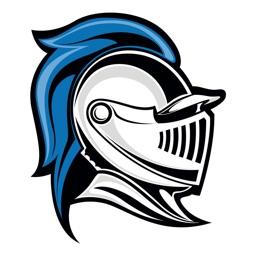 MedievalSt