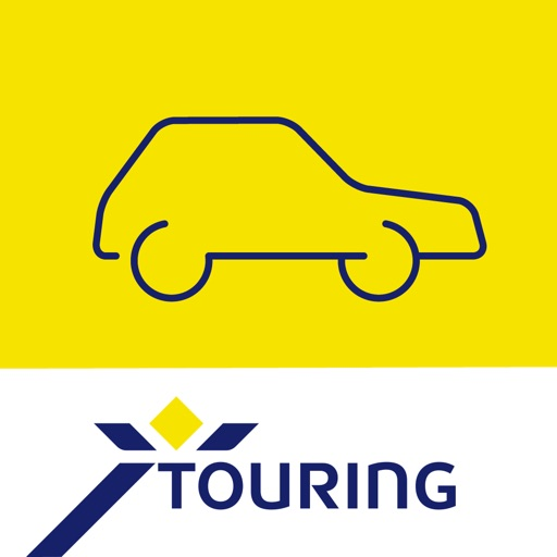 Touring Mobilis: Traffic & GPS