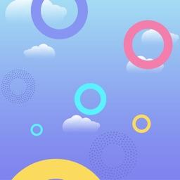 Digital Link Game