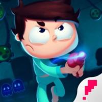 Codes for Arcade Mayhem Shooter Hack