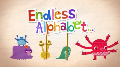 Descargar Endless Alphabet para Android