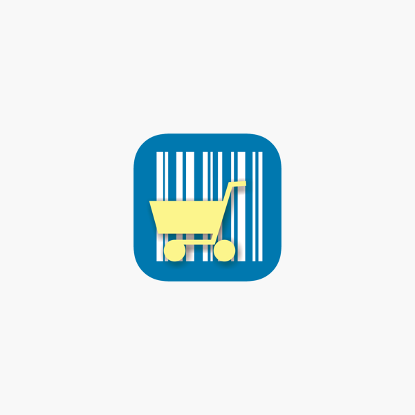 Pic2shop Barcode Qr Scanner On The App Store