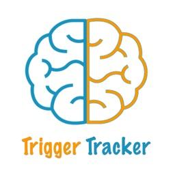 Trigger Tracker
