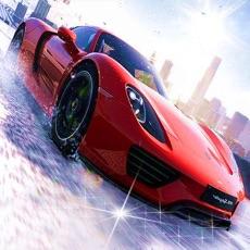 Activities of Drag Car Racing 2 Driver!
