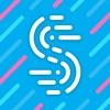 Speedify - Fast & Reliable VPN
