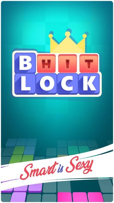Block Hit - Puzzle Game screenshot 1