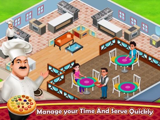 My Cafe Shop - Restaurant Chef screenshot 9
