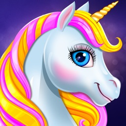My Cute Pony - All in One Game