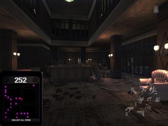 Evil Deceptions screenshot 15