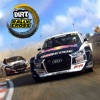 Dirt Rallycross - iPhoneアプリ