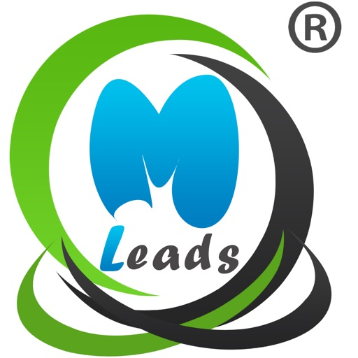 MLeads-Lead Management System