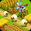 金子农场 (Golden Farm)