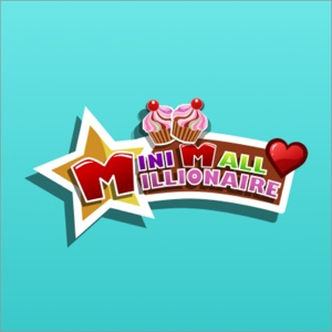 Mini Mall Millionaire Game  App Reviews, Free Download