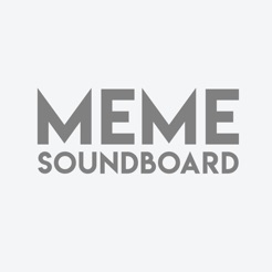 Meme Soundboard - Funny Sounds on the App Store