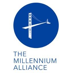 The Millennium Alliance App