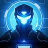 Overdrive Ninja Shadow - iPadアプリ