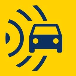 AMZS, prometne informacije