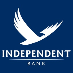 Independent Business Mobile