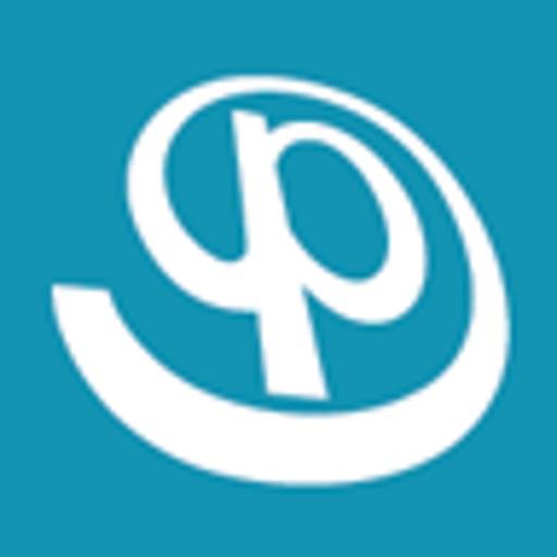 Baixar e-park para iOS