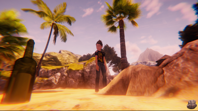 Castaway Forgotten Shores screenshot 5