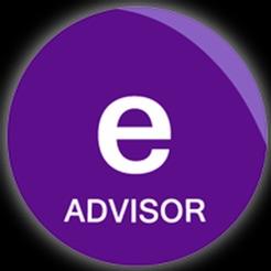 eAdvisor on the App Store